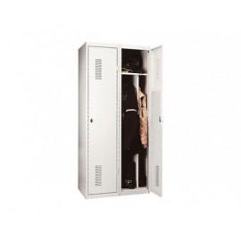 Mini portarrollos de cinta de doble cara 7\,5x12mm Tesa
