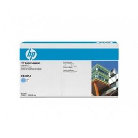Paquete de 25 sobres rojo 125x125 mm Unipapel