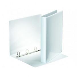 Cubiertas translucidas GBC Polycovers A4 (100 unidades)