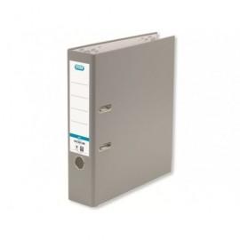 Señalización 83 mm diámetro redonda (señal no fumar)