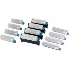 24 cintas adhesivas permanentes PN-US-24P