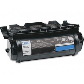 Cartucho láser negro Samsung CLT-K6092S/ELS