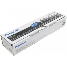 Dossier blanco Durable fástener Duraplus