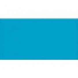 Estuche 36 lápices colores grip colores surtidos Faber Castell
