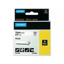 Cartucho Canon original tricolor BCI24CTP 6882A009
