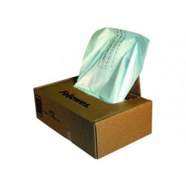 Planificador semana vista+notas 2017 gris