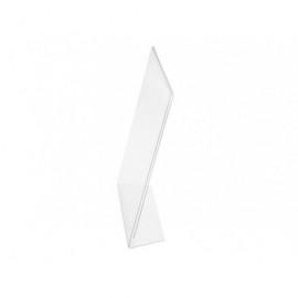 Cartucho HP original negro Nº 45 51645A