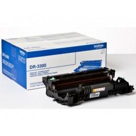 Brother Impresora Laser monocromo HL-1210W