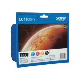 Estuche 12 lápices ergosoft colores surtidos Staedtler