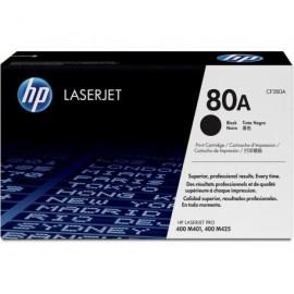 Estuche 24 lápices ergosoft colores surtidos Staedtler