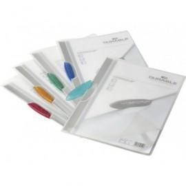 Bolsa 10 rotuladores polycolor Noris club colores surtidos Staedtler