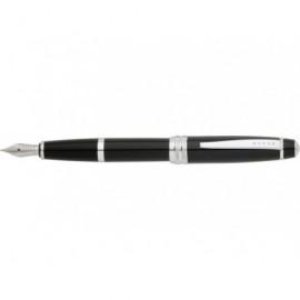 Carpeta dibujo cartón 54x75 cm marrón