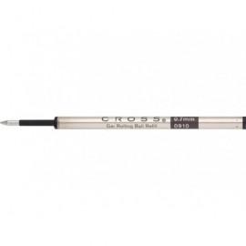 Bloc de 10 hojas de cartulina colores surtidos Unipapel