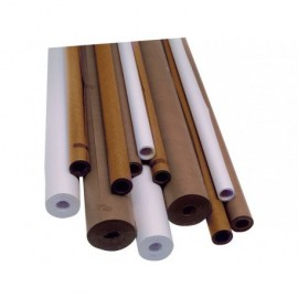Cartucho HP original amarillo Nº11 C4838A