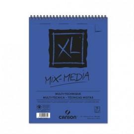 Canon MX725  Impresora multifunción de tinta