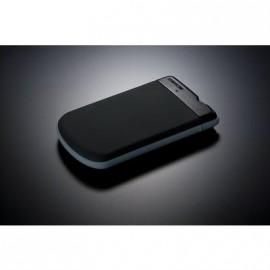 Sitecom WLC-2000 Wi-Fi Home Cam Twist Cámara de vigilancia