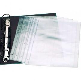 Pack 250 hojas cartulina A4 crema  Clariana