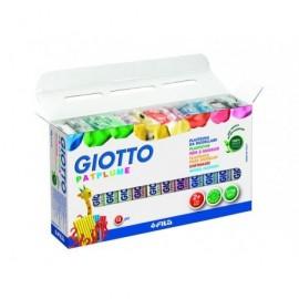 Cartucho Canon original magenta  CLI-521M