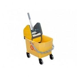 EPS CARTUCHO INY T5443 MG 13807
