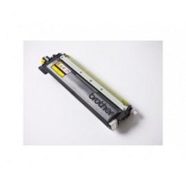 Toner color negro Samsung Ref. CLK5082L