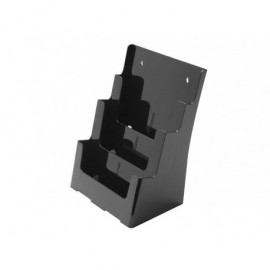 Toner color negro Xerox Ref. HL2140