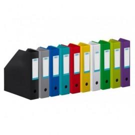 Caja registradora Olivetti ECR-7100