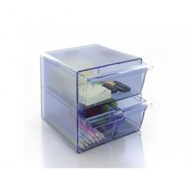 Plastificadora Fusion GBC 1100L A3
