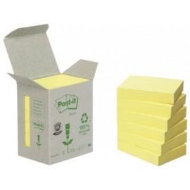 Porta tarjetas con fundas cambiables 4 anillas