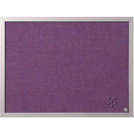Rollo de etiquetas de envío Dymo (101 x 54 mm) Ref. S0722430