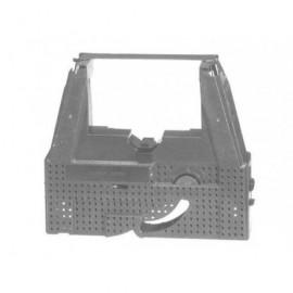 Pizarra blanca magnética multifunción 90x120 cm Bi-Office
