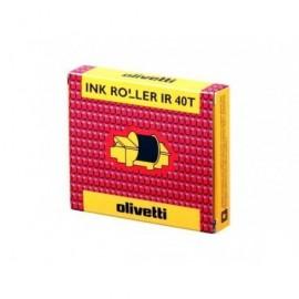 Pizarra blanca con marco madera 60x90 cm Bi-Office