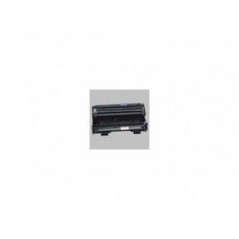 Pizarra blanca con marco aluminio 120x200 cm Bi-Office