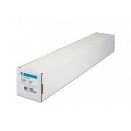 Pizarra blanca con marco aluminio 60x90 cm Bi-Office