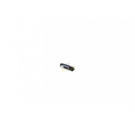 Pizarra magnética marco de aluminio y corcho 60x90 cm Bi-Office