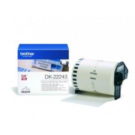 Rotuladora Epson Labelworks LW700