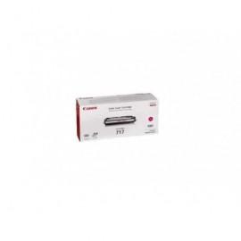 Caja de lápices de color negros Alpino (12 unidades)
