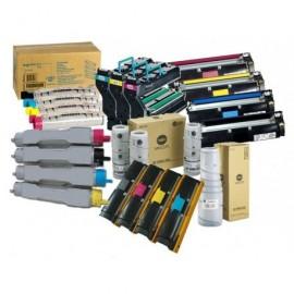 Pack 9 portaminas Stabilo easyergograduación hb colores variados