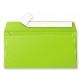 Mono bloque Paperflow Monoblock 24 casillas gris