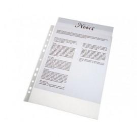 Papel Uni-Repro copy A4 90 gr. Unipapel (100 hojas)