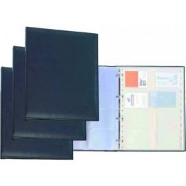 Papel Uni-Repro Office A3 80 gr. Unipapel (500 hojas)