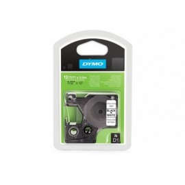 Papel formato A4 de 80 gramos Uni-Repro Office Unipapel  (500 hojas)