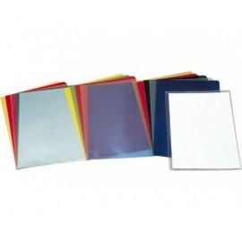 Papel Uni-Repro Elite A4 80 gr. gran calidad Unipapel  (500 hojas)