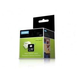 Papel Uni-Repro Copy A4 80 gr. Unipapel  (500 hojas)