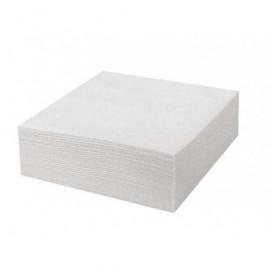 Plantillas translúcidas mascotas