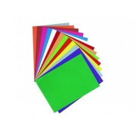 Set de cubos para la arena colores aleatorios