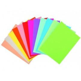 Pack 180 rotuladores Alpino colores surtidos AR001099