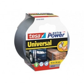 Cinta para impresora Epson original nylon negro S015066