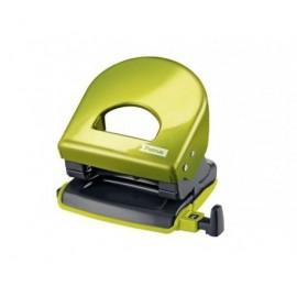 Cinta impresora color negro nylon Oki 09002303