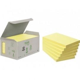 Deshumidificador air max ambiance neutro 500 gr blanco 6309286