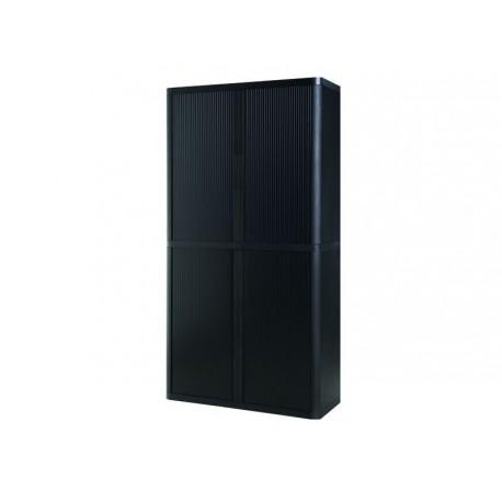 Recambio deshumidificador air max ambiance 500 gr 6309294